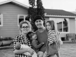 Family-finances_Solve