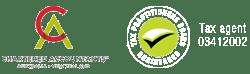 Solve_CA_TaxAgent-logos