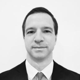 Chris Bloxham Solve Accounting